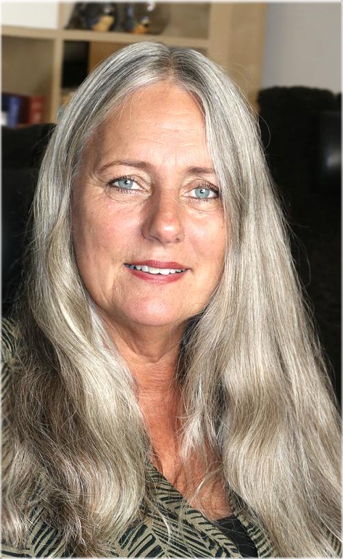 Anna-Clara Billengren
